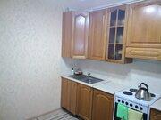 Продам двухкомнатную квартиру в Щелково, мкр-н Финский, 7 - Фото 2