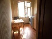 Продается двухкомнатная квартира в Щелково ул.Талсинская дом 2 - Фото 4