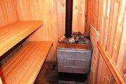 Уютный дом 150 кв. на Киевском шоссе в Хлопово - Фото 2