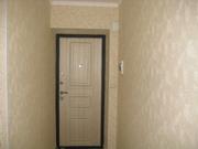 Продам квартиру В Королеве - Фото 3