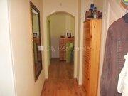 79 500 €, Продажа квартиры, Бривибас гатве, Купить квартиру Рига, Латвия по недорогой цене, ID объекта - 309746427 - Фото 7