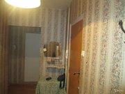 Продам 1комн квартиру ул.Адмирала Лазарева - Фото 3