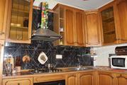 В продаже 3-к. квартира отличной планировки на ул.Барские Пруды 5 - Фото 3