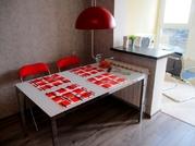 Продается квартира, Мытищи г, 63.21м2 - Фото 2