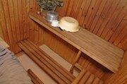 Чудесный коттедж около Игоры в пос. Орехово - Фото 3