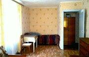 Продается 1-комнатная квартира на озере Селигер - Фото 4