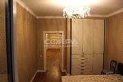 Продается 3-х комнатная квартира, г. Москва, Ленинский пр-т, д. 131 - Фото 4