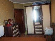 Продам 3-х квартиру м. Дмитровская, ул. Тимирязевская д.13 - Фото 4