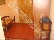 Продается 2-к Квартира ул. Хуторская - Фото 4