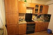 Продается 2-комнатная квартира пр. Ленина д. 176 - Фото 3