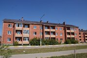 Продается однокомнатная квартира 35 кв.м. - Фото 2