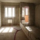 Предлагаю 1-о комнатную квартиру, 500 м. от МКАД - Фото 3