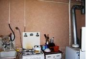 Продается дом г.Подольск, ул. Береговая - Фото 2