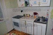 Продается 3комн квартира в г. Одинцово - Фото 4