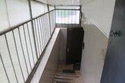 Офисное помещение в 5 минутах от метро Курская, на цокольном этаже - Фото 3