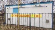 7 соток с зимним домом на Сушкинской - Фото 2