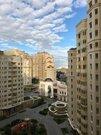 ЖК доминион 4-Х комнатная квартиира В Д.25к3 - Фото 1