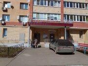 1-ком. кв.г. Домодедово, пешком от станции, новый м/к дом, свободна - Фото 2
