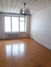 2-комнатная квартира в г.Подольск, ул.Кирова, д.76, к.2 - Фото 2