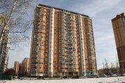 Квартира с ремонтом в Москве. - Фото 2