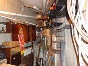 Продам трехкомнатную квартиру в пешей доступности от метро - Фото 3