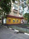 2-к кв м Нагорная - Фото 2