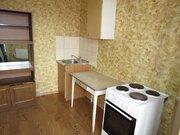 Продается 2 (двух) комнатная квартира, мкр. Авиаторов, б-р Нестерова 6 - Фото 5