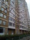 Квартира на Волжском бульваре - Фото 1