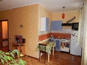 1-комнатная квартира, 29 м2 - Фото 1