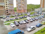 Продажа, м. Лермонтовский проспект, 3к.кв, 73/40/10 - Фото 4