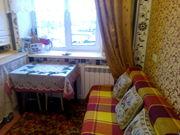 Продается однокомнатная квартира в г. Апрелевка, ул. Ленина, д. 6 - Фото 2