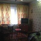 1-комнатная квартира в центре города - Фото 2