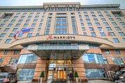 Продается квартира г.Москва, Новый Арбат, Купить квартиру в Москве по недорогой цене, ID объекта - 320733794 - Фото 21
