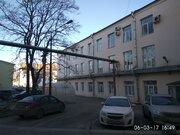 Сдается офис в БЦ Обводный 14, развозка бесплатная от ст м А. Невского - Фото 5