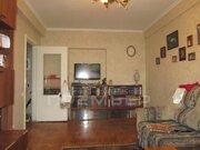 Продается 2-х комнатная квартира в Пятигорске - Фото 3