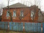 Дом в селе Озерки - Фото 1