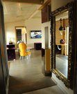 255 300 €, Продажа квартиры, Купить квартиру Рига, Латвия по недорогой цене, ID объекта - 313139667 - Фото 5