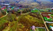 Продается участок 20 соток в деревне Шеверняево - Фото 5