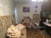 2х комнатная квартира в п. Новый городок - Фото 1