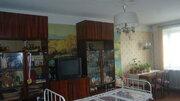 Продажа трёхкомнатной квартиры ул. Маяковского д. 11 - Фото 3