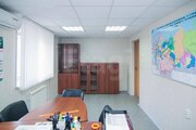Сдам базу, Аренда торговых помещений в Тюмени, ID объекта - 800360253 - Фото 22