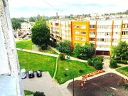 Продажа квартиры, Улица Сколас - Фото 5