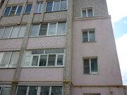 2х-комнатная квартира в новостройке, р-он Контакт