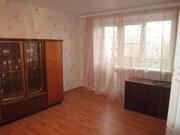 2-х Квартира на захаркина - Фото 1