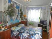 Трехкомнатная квартира в Молочном - Фото 3