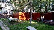 Дом 165 для ПМЖ на участке 9 соток в п. Лесной городок - Фото 5