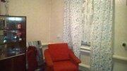Предлагаем приобрести квартиру в п.Горняк - Фото 2
