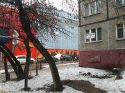 3-ая квартира по ул.8-е Марта под нежилое - Фото 2