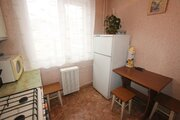 Продам двухкомнатную квартиру 44 кв.м. в г. Раменское - Фото 5
