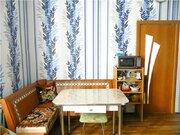 Продам 2-х комн. квартиру пгт Белый Городок по ул.Парковая, д.5 - Фото 4